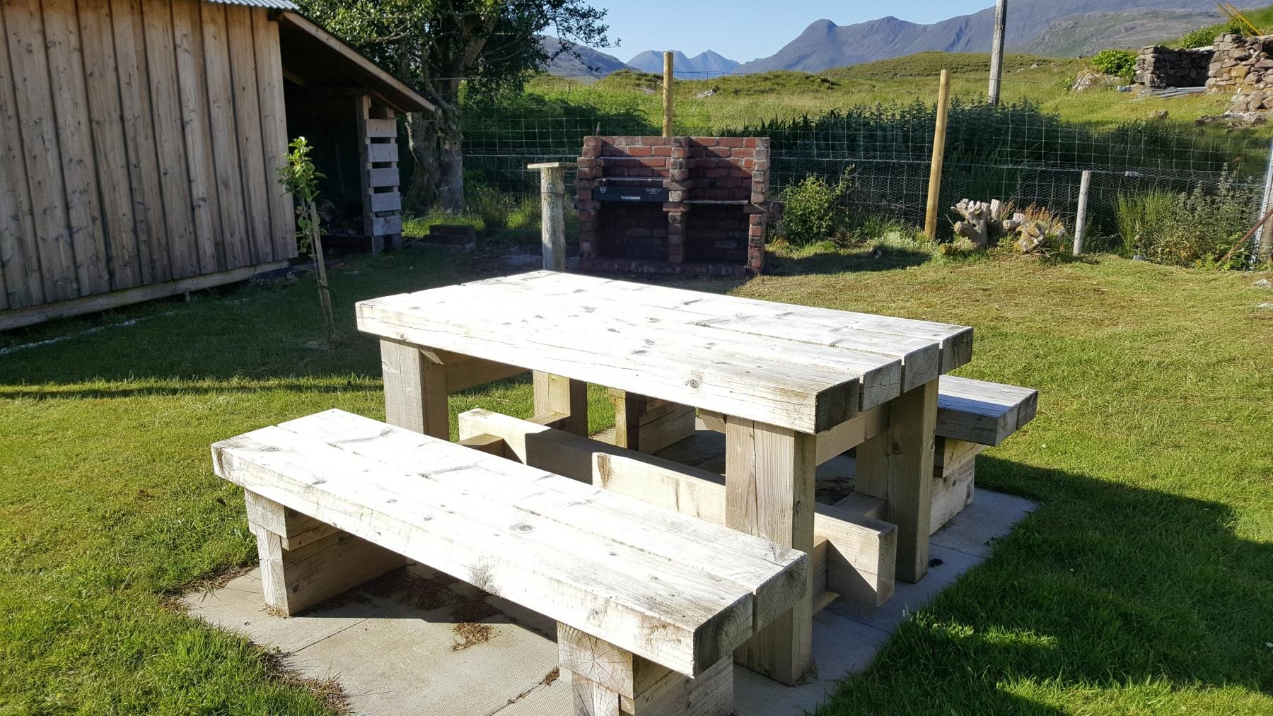 N1-bench