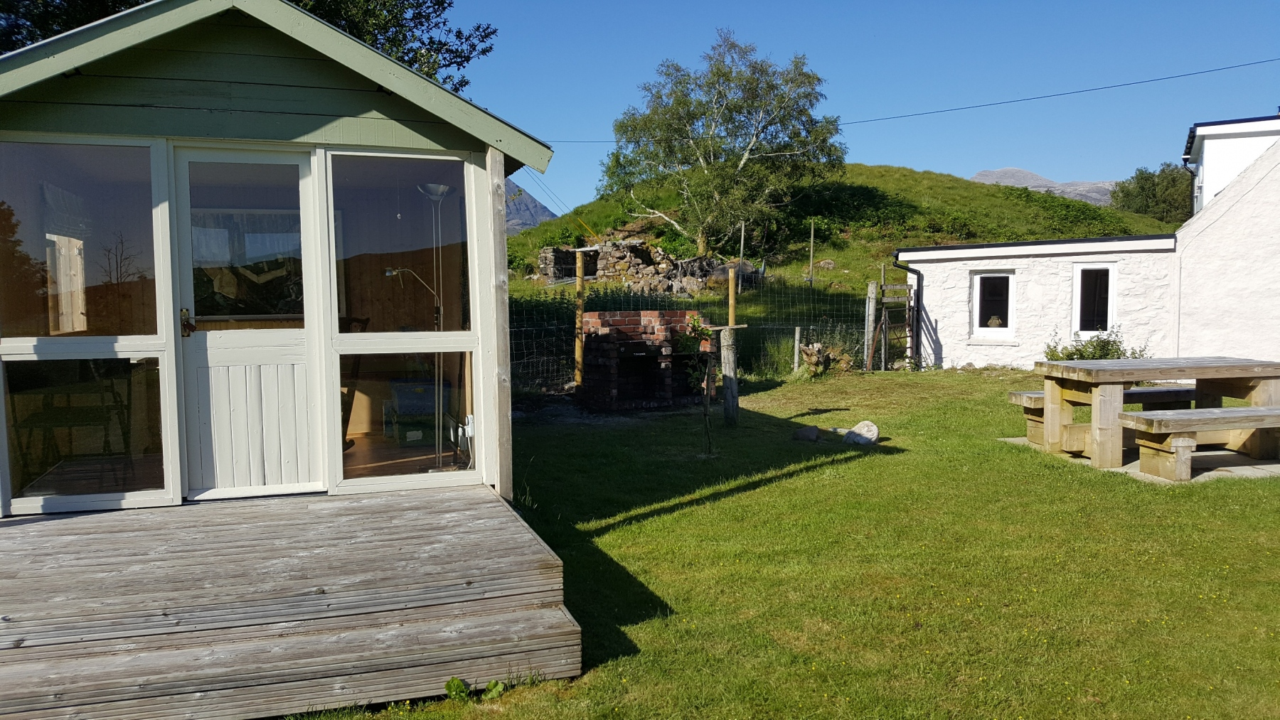 N1-summer-house